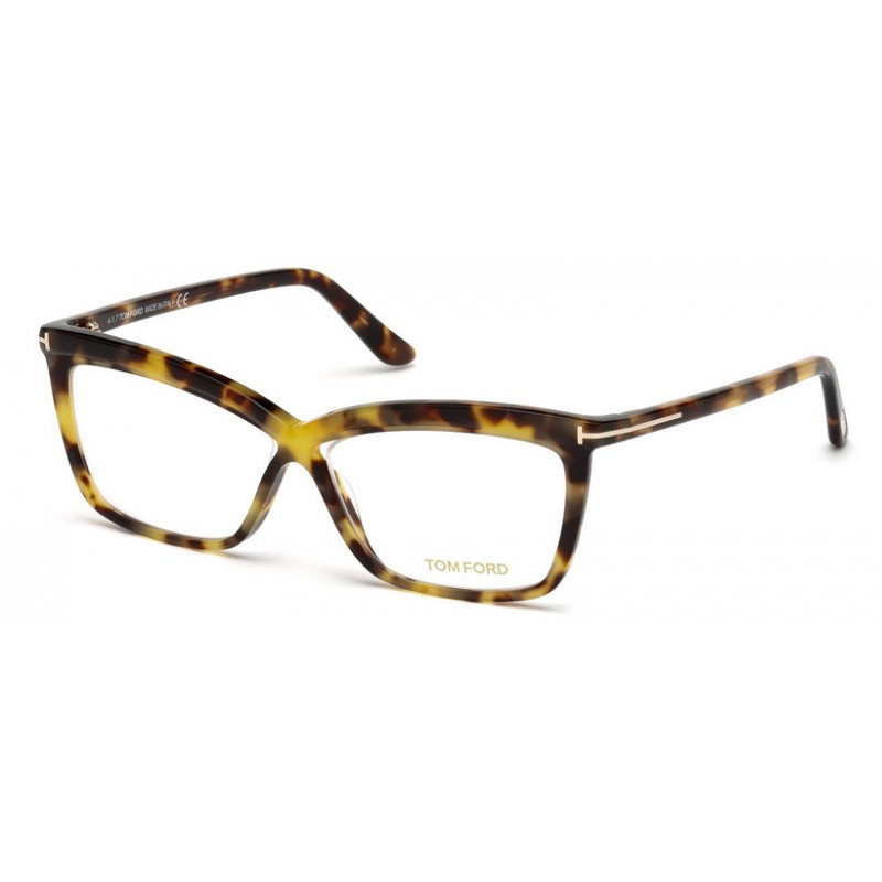 Occhiali da Vista Tom Ford FT5470 056 ZxIP0tCcrv