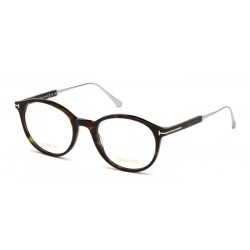 Tom Ford FT 5485 - 052 Avana Oscura