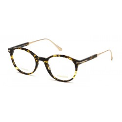 Tom Ford FT 5485 - 056 Havana