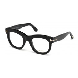 Occhiali da Vista Tom Ford FT5495 001