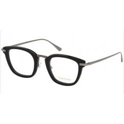 Tom Ford FT 5496 - 005 Nero