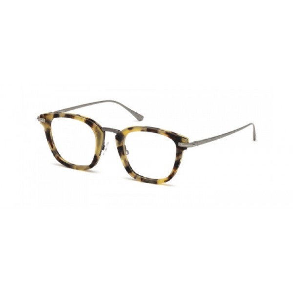 Tom Ford FT 5496 056 Avana