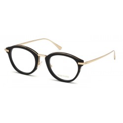 Tom Ford FT 5497 - 001 Nero Lucido