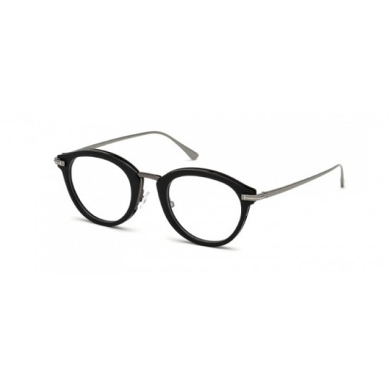 Tom Ford FT 5497 002 Nero Opaco