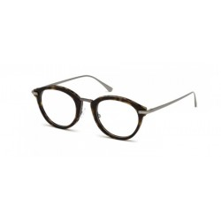 Tom Ford FT 5497 - 052 Avana Oscura