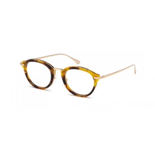 Tom Ford FT 5497 055 Avana Colorata