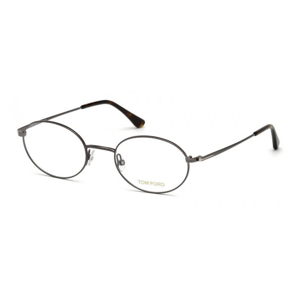 Tom Ford FT 5502 008 Antracite Lucido