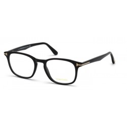 Tom Ford FT 5505 - 001 Nero Lucido