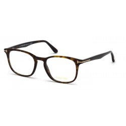 Tom Ford FT 5505 - 052 Avana Oscura