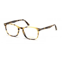 Tom Ford FT 5505 - 053 Avana Bionda