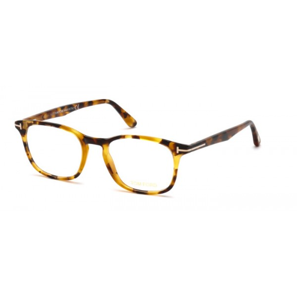 Tom Ford FT 5505 055 Avana Colorata