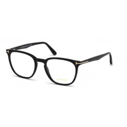 Tom Ford FT 5506 - 001 Nero Lucido