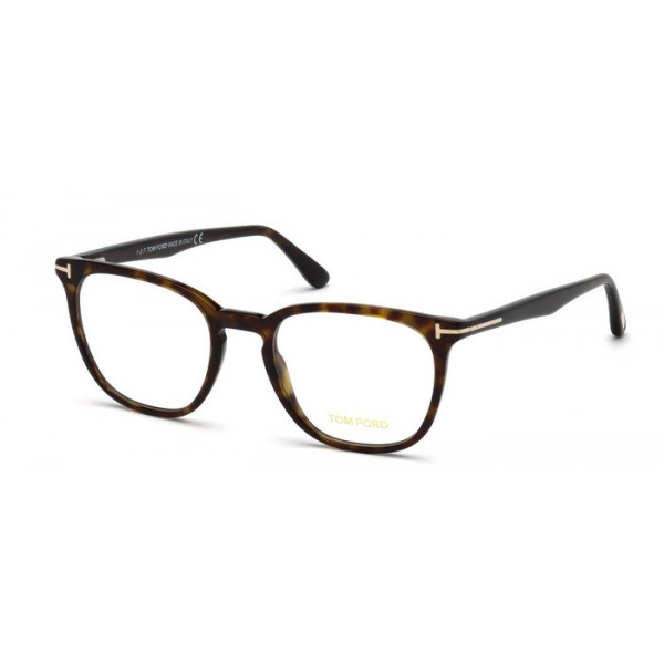 Tom Ford FT 5506 - 052 Avana Oscura