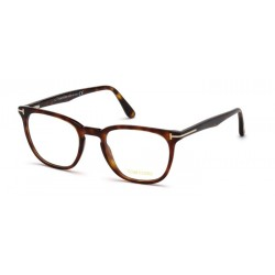 Tom Ford FT 5506 - 054 Avana Rossa