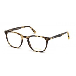 Tom Ford FT 5506 - 055 Avana Chiazzata