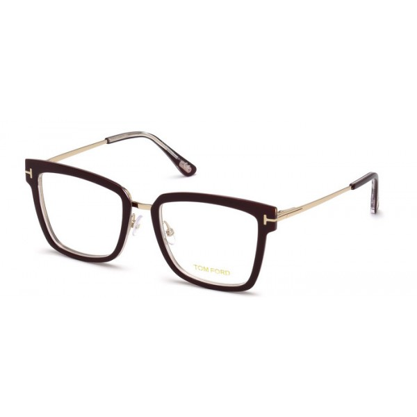 Tom Ford FT 5507 - 071 Bordò