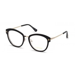 Tom Ford FT 5508 - 003 Nero