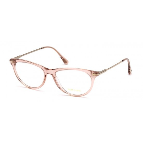 Tom Ford FT 5509 072 Rosa Lucido