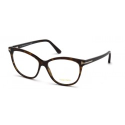 Tom Ford FT 5511 - 052 Avana Oscura