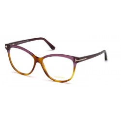 Tom Ford FT 5511 - 056 Havana