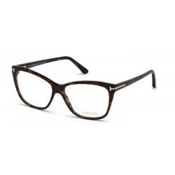 Tom Ford FT 5512 - 052 Avana Oscura