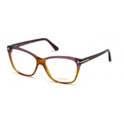 Tom Ford FT 5512 - 056 Havana