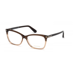 Tom Ford FT 5514 - 050 Marrone Scuro