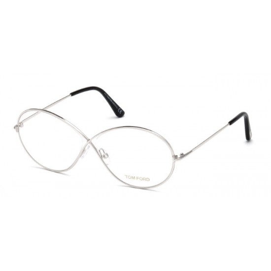 Tom Ford FT 5517 - 018 Rodio Lucido