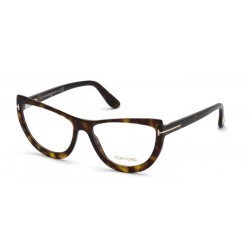 Tom Ford FT 5519 - 052 Avana Oscura