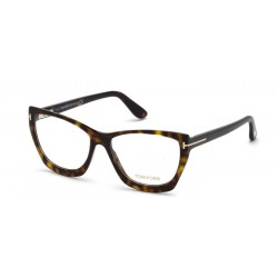 Tom Ford FT 5520 - 052 Avana Oscura