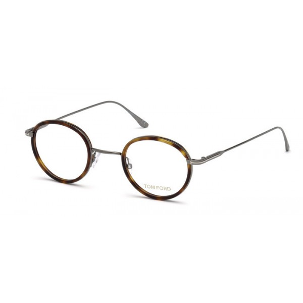 Tom Ford FT 5521 - 053 Avana Bionda