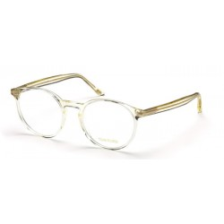 Tom Ford FT 5524 - 039 Giallo Brillante