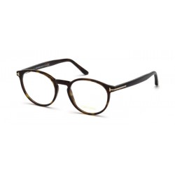 Tom Ford FT 5524 - 052 Avana Oscura