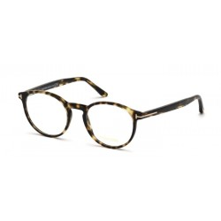 Tom Ford FT 5524 - 055 Avana Chiazzata
