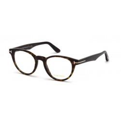 Tom Ford FT 5525 - 052 Avana Oscura