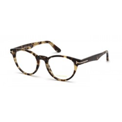 Tom Ford FT 5525 - 055 Avana Chiazzata