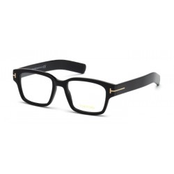 Tom Ford FT 5527 - 001 Nero Lucido