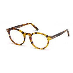 Tom Ford FT 5529-B 056 Avana