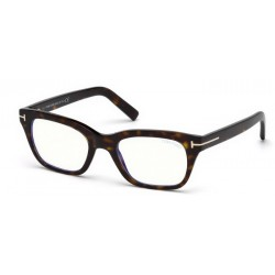 Tom Ford FT 5536-B - 052 Avana Oscura