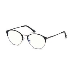 Tom Ford FT 5541-B - 005 Nero