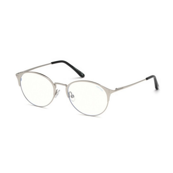 Tom Ford FT 5541-B - 016 Palladio Lucido