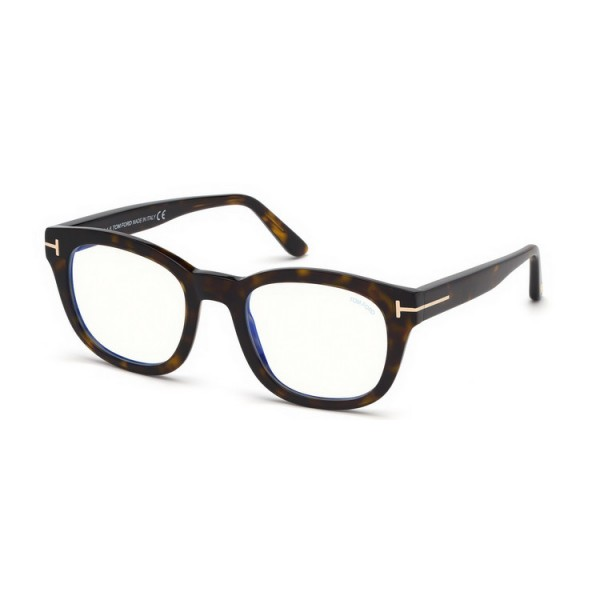 Tom Ford FT 5542-B - 052 Avana Oscura