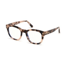 Tom Ford FT 5542-B - 055 Avana Chiazzata