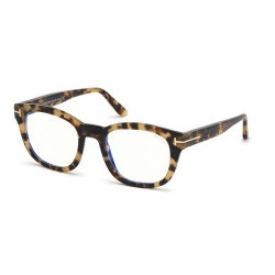 Tom Ford FT 5542-B - 056 Havana