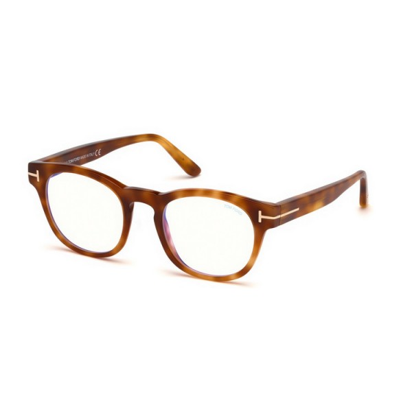 Tom Ford FT 5543-B - 053 Avana Bionda