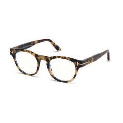 Tom Ford FT 5543-B - 056 Havana