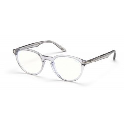 Tom Ford FT 5556-B - 020 Grigio
