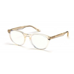 Tom Ford FT 5556-B - 039 Giallo Brillante