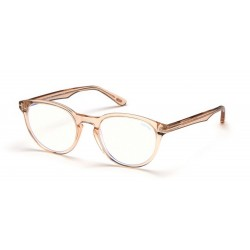 Tom Ford FT 5556-B - 072 Rosa Splendente