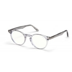 Tom Ford FT 5557-B - 020 Grigio